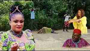 Video: Hidden Prophecy 2 - Family Movies|African Movies| 2017 Nollywood Movies |Latest Nigerian Movies 2017